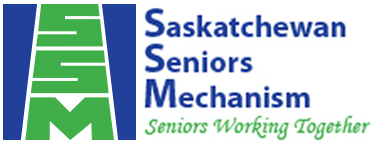 Saskatchewan Seniors Mechanism