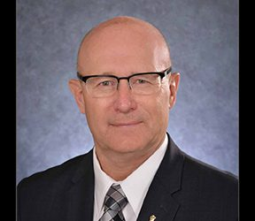 SSM Welcomes Minister Responsible for Seniors